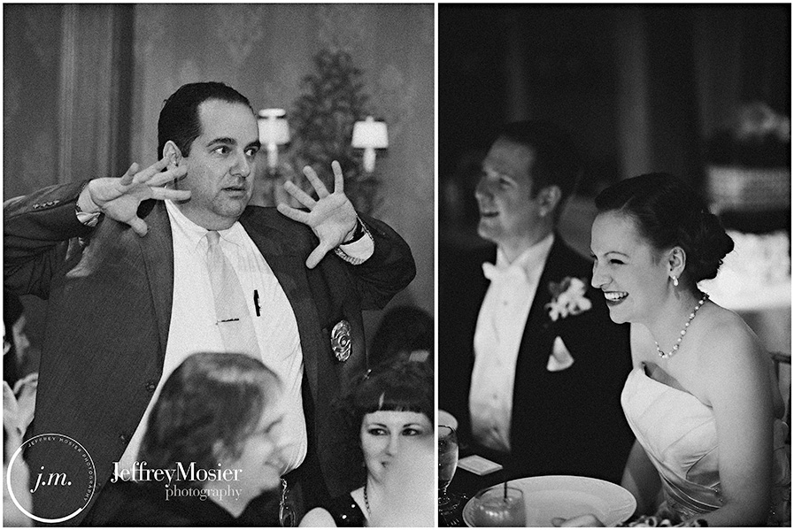 Jeffrey Mosier Photography NYC NJ Wedding Photography